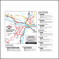 trailsystemQuickmap