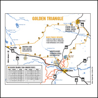 trailsystemGoldenTriangle